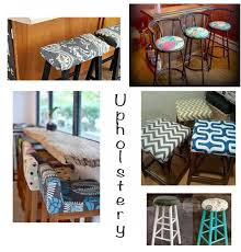 home decor basic beginner upholstery class two 3hour classes