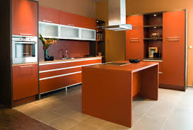 Kitchen Flooring Options Kitchen Flooring Options In Arizona Ocotillo Flooring Services