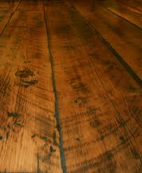 flooring vancouver timber services ltd