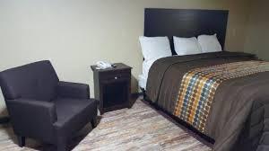 Comfort Inn Mcree St Memphis Tn The 10 Closest Hotels To Shelby Farms Park Memphis Tripadvisor