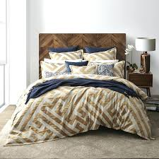 Duvets And Matching Curtains Gold Bedding And Matching Curtains Black Gold Duvet Cover King