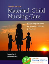 maternal test bank downloads