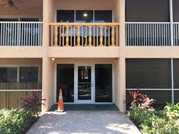 House For Rent In Deerfield Beach Fl - condos for rent in deerfield beach fl 97 rentals hotpads