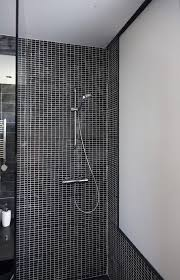 glass tile ideas for small bathrooms bedroom simple bathroom designs bathroom tile designs small