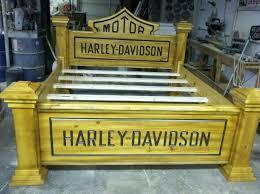 best 25 harley davidson bedding ideas on pinterest harley