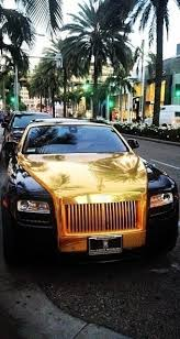 rolls royce gold and red 4830 best rolls royce images on pinterest rolls royce phantom