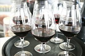 lebanese wine the elie maamari elie maamari entities the daily
