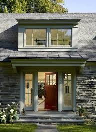Decorative Windows For Houses Designs Best 25 Shed Dormer Ideas On Pinterest Attic Conversion In