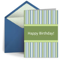birthday ecards for him birthday cards for him free happy birthday ecards greeting cards
