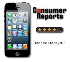 smartphone reviews consumer reports best smartphone 2017