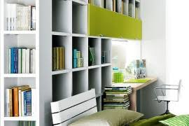 Office Design Ideas For Small Spaces 24 Minimalist Home Office Design Ideas For A Trendy Working Space