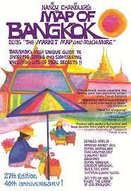the 25 best bangkok shopping ideas on pinterest travel to