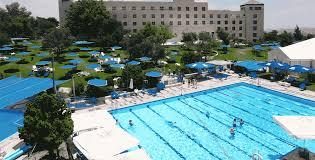kosher all inclusive resorts kosher hotels eddie s kosher travel