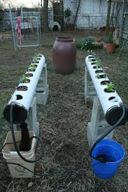 595 best hydroponics aquaponics u0026 aeroponic images on pinterest