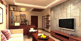 Living Room Ideas With Tv Living Room Modern Asian Living Room With Wall Panels And