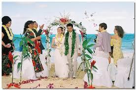 hawaiian themed wedding tbdress choose hawaiian wedding theme for a unique wedding