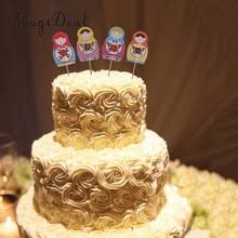 compare prices on photos birthday cakes online shopping buy low