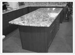 Kitchen Countertops Types Kitchen Stone Countertop Types And Types Of Kitchen Countertops