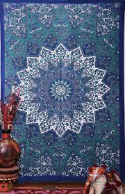 Wall Tapestry Hippie Bedroom Best 20 Psychedelic Tapestry Ideas On Pinterest Fractal Tattoo
