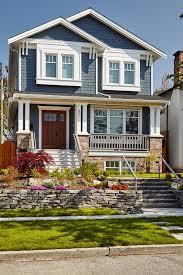 exterior of homes designs james hardie exterior paint colors