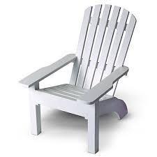 Plastic Beach Chairs Beach Chair White Beach Chair Home Hd Wallpaper Clip Art Library