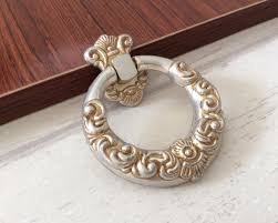 online get cheap ornate cabinet pulls aliexpress com alibaba group