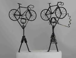 bicycle cake topper the world s best photos of tandem and topper flickr hive mind