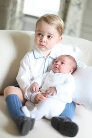 Princess Of England Get To Know England U0027s New Princess Charlotte Elizabeth Diana