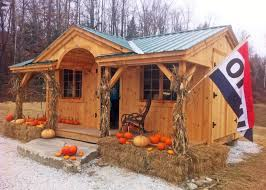 Prefabricated Cabins And Cottages by Gibraltar Cabins Gibraltar Cottages Jamaica Cottage Shop