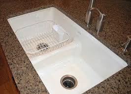 kohler smart divide undermount sink stainless kohler smart divide sink review