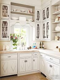 kitchen knob ideas cabinet hardware for every kitchen style better homes gardens