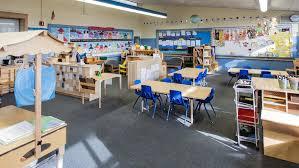 classrooms u2014 children u0027s care u0026 development center inc
