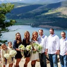 breckenridge wedding venues sapphire point 13 photos venues event spaces swan mountain
