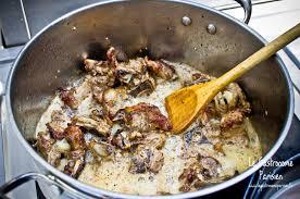 cuisine attitude cuisine attitude lignac inspiration de conception de maison