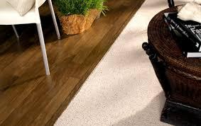 floor carpet laminate flooring brilliant on floor inside finishing