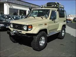toyota land cruiser 70 series for sale nz isaf land cruiser cars trucks land cruiser
