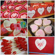 school valentines 101 best school class s party images on