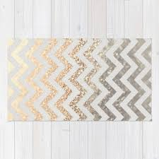 Rug Gold Best Gold Throw Rugs Products On Wanelo