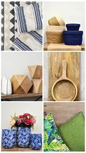 Wholesale Home Decor Suppliers Australia Home Page
