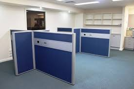 Office Room Divider All About Room Office Dividers Concept Homesfeed