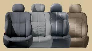 2000 jeep grand seats wj seats grand wj jeeps jeep wj and jeep