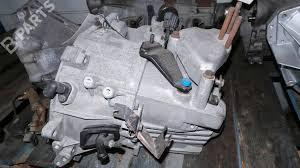 manual gearbox mitsubishi space star mpv dg a 1 9 di d dg4a 14667