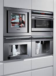 Best Deal On Kitchen Appliance Packages - cost considerations for kitchen appliance packages elliott spour
