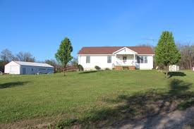 cameron missouri real estate country homes farms u0026 ranches