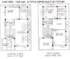 house plans 800 square feet indian home plan for 800 sq ft house plans