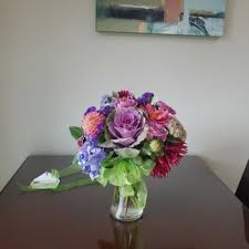 newport florist newport florist and gifts 55 photos 18 reviews florists