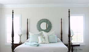 Bedroom Furniture Looks Like Buildings The Phone Call That Changed Everything And An Amazing Book