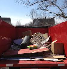 Seeking Dumpster Dumpster Rental Chesapeake Va