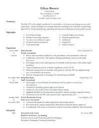 staff accountant resume staff accountant resume sles foodcity me