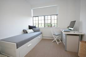 Daybed For Boys Daybed Ikea Bedroom Contemporary With Bedroom Carpet Bedroom Ideas